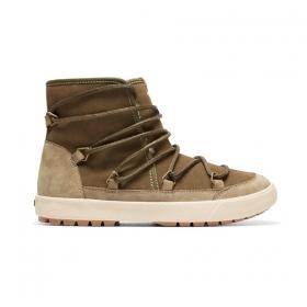 Zimná obuv Roxy Darwin