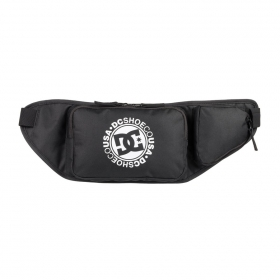 Ladvinka DC Skate Slide Bag