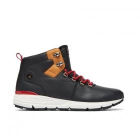 Zimná obuv DC Muirland Lx