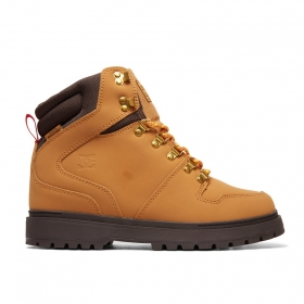 Zimná obuv DC Peary Tr