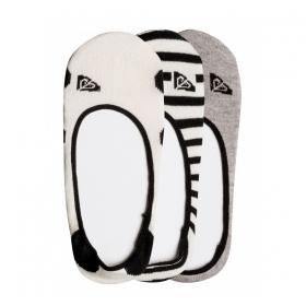 Ponožky Roxy Liner