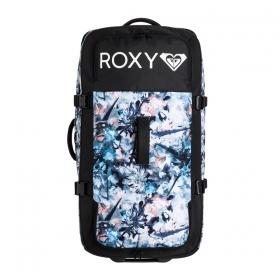 Kufre Roxy Long Haul Travel Bag