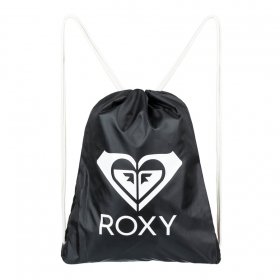 Batohy Roxy Light As A Feather Solid