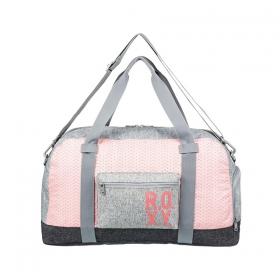 Cestovné tašky Roxy Winter Come Back