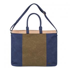 Kabelky Roxy Tropicool Bag