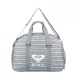 Cestovné tašky Roxy Feel Happy Heather
