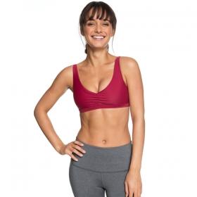 Fitness Roxy Envy