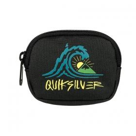 Peňaženky Quiksilver Monedero
