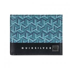 Peňaženky Quiksilver Freshness
