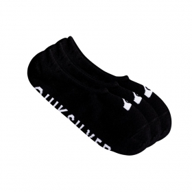 Ponožky Quiksilver 3 Liner Pack