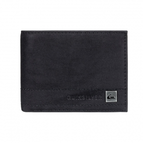 Peňaženky Quiksilver Stitchy Wallet III