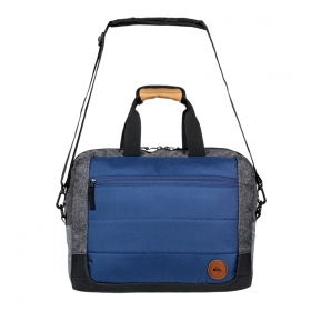 Tašky na notebook Quiksilver Carrier II