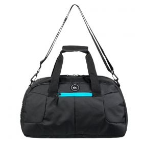 Cestovné tašky Quiksilver Small Shelter II