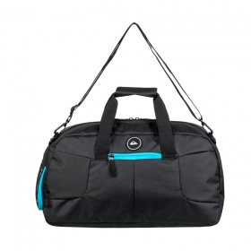Cestovné tašky Quiksilver Medium Shelter II