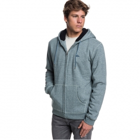 Mikiny Quiksilver Everyday Sherpa