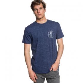 Pánske oblečenie a obuv značky Quiksilver 2 4 - BoardParadise.sk 172a88d5f44