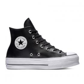 Tenisky Converse Chuck Taylor All Star Lift Hi