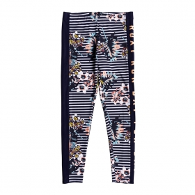 Legíny Roxy Keep In Flow Legging