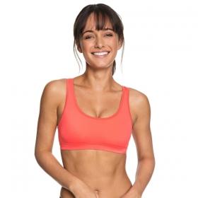 Fitness Roxy Tropical Twist Bra 2