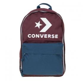 Batohy Converse Edc 22