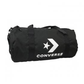 Cestovné tašky Converse Port Duffel - Large