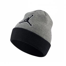 Čiapky Jordan  Graphic