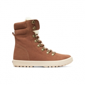 Zimná obuv Roxy Anderson