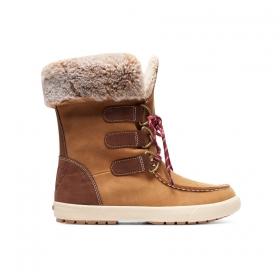 Zimná obuv Roxy Rainer II