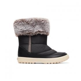 Zimná obuv Roxy Juneau