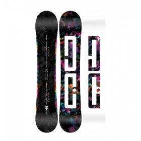 Snowboardové dosky DC Biddy