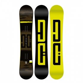 Snowboardové dosky DC Focus