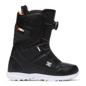 Topánky na snowboard DC Search
