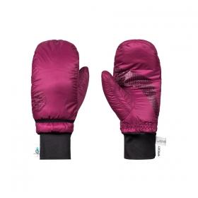 Rukavice Roxy Packable Mittens