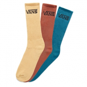 Ponožky Vans Classic Crew