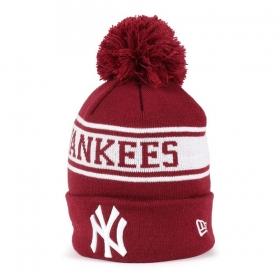 Čiapky New Era New Era Seasonal Jake MLB New York Yankees