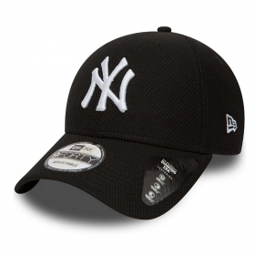 Šiltovky New Era 9FO Diamond Era Essential MLB New York Yankees