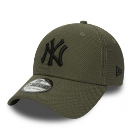 Šiltovky New Era New Era 9FO Diamond Era MLB New York Yankees