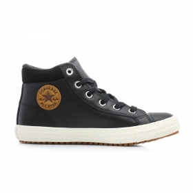 Tenisky Converse Chuck Taylor All Star Boot PC Hi