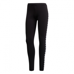 Fitness Adidas Tight