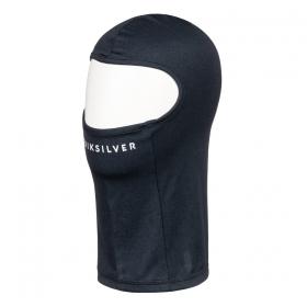 Kukly Quiksilver Lightweight Balaclava