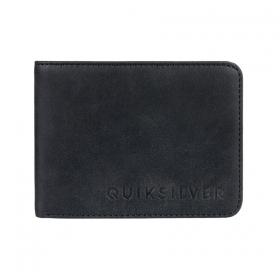 Peňaženky Quiksilver Slim Vintage II