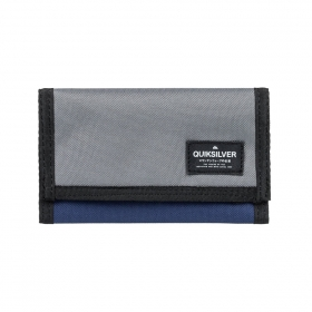 Peňaženky Quiksilver Everywear