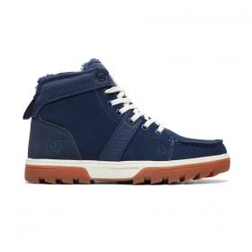 Zimná obuv DC Woodland