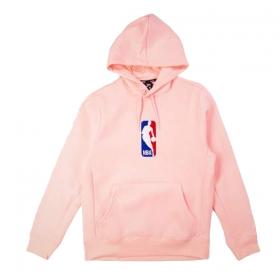 Mikiny Nike SB x NBA Icon