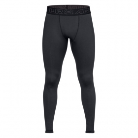 Fitness Under Armour Legging