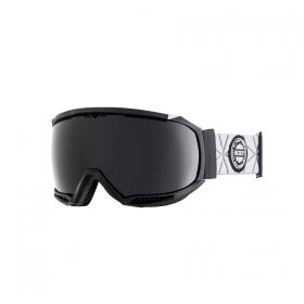 Snowboardové okuliare Roxy Hubble Women