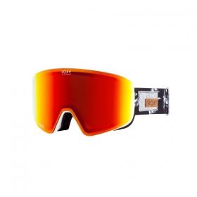 Snowboardové okuliare Roxy Feelin
