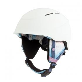 Snowboardové helmy Roxy Millbury