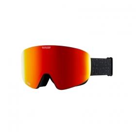 Snowboardové okuliare Quiksilver QS_RC