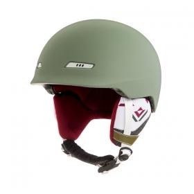 Snowboardové helmy Roxy Angie